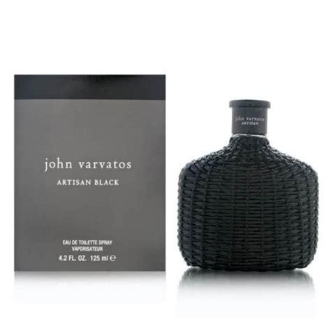 email format john varvatos artisan black by john varvatos 4 2 oz edt for men om