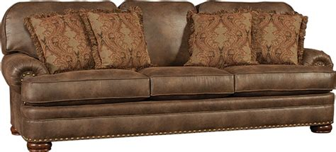 Mayo Upholstery by Mayo Furniture 3620f Fabric Sofa Vagabond Elk Mayo
