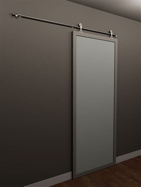 Barn Door With Glass 17 Best Images About Home Office On Glass Barn Doors Offices And Barn Doors