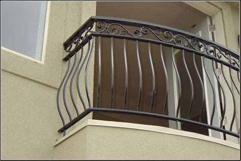 balcony grill design for more savety area balcony grill in