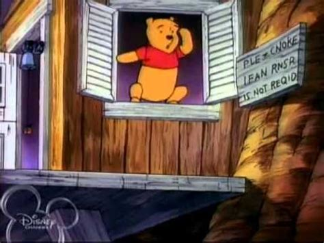 Winnie The Pooh And Teething Softbook Eng Bby Soft Winnie 656 best images about winni the pooh on disney christopher robin and clouds