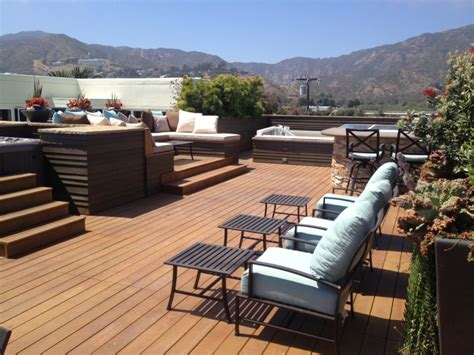 top deck malibu real estate malibu homes for sale