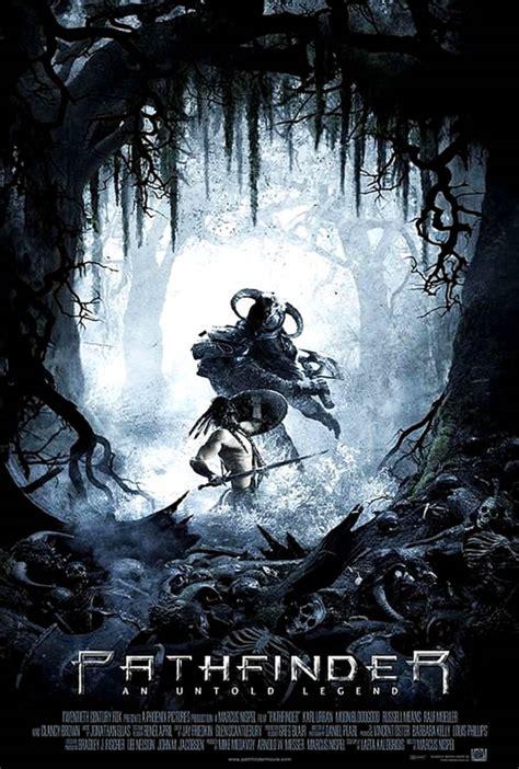 film fantasy vichinghi pathfinder 2 fantasy movie posters