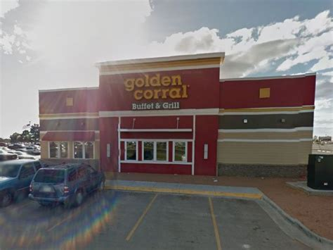 grand corral buffet locations golden corral in poughkeepsie to open new year s mid hudson valley ny patch