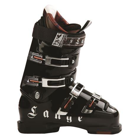 lange ski boots lange banshee ski boots 2009 evo outlet
