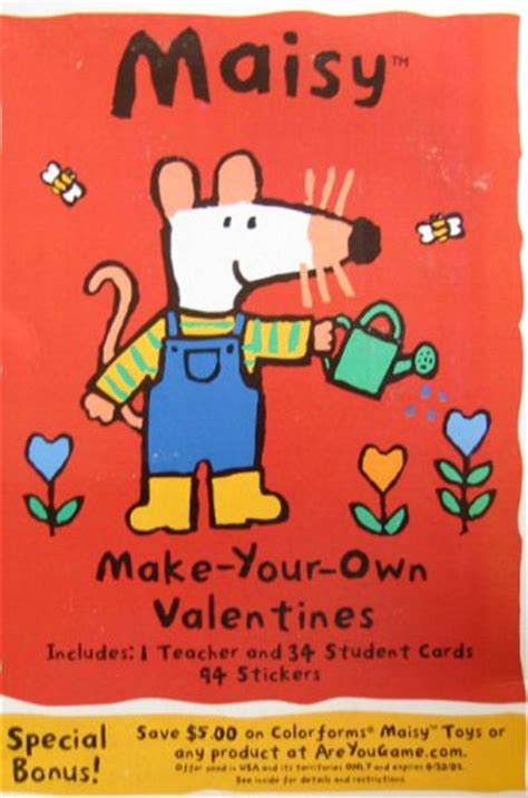 create your own valentines day card valentines day card history buy or make your own