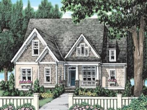 one story ranch one story ranch house designs custom one story ranch style
