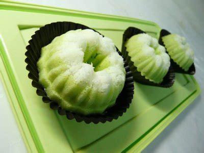 Coklat Kue Tart Cake Oval ovalet