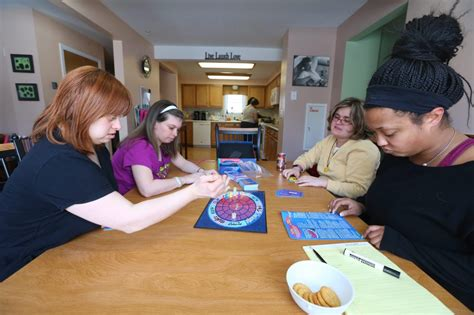 group home the different types of group homes group homeriches