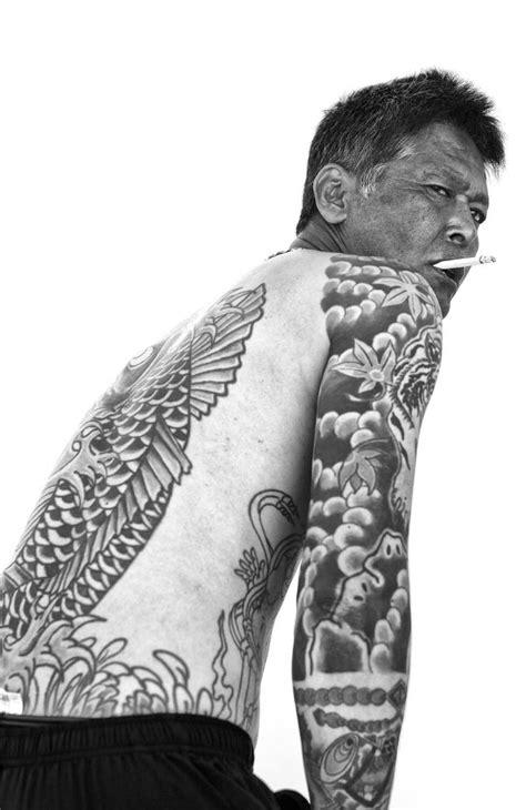 yakuza tattoo in deutschland 29 besten yakuza tattoo art bilder auf pinterest