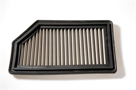 baru ferrox air filter stainless steel 304 japan