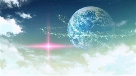 anime planet anime planet in the sky anime scenery wallpapers and