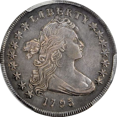 1795 draped bust silver dollar value draped bust dollar 1795 1804 coins for sale on