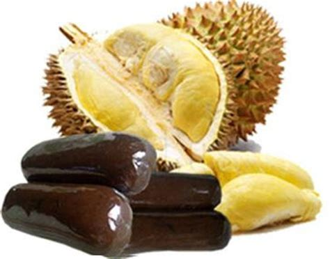 recipe and how to make lempok durian simple recipes by
