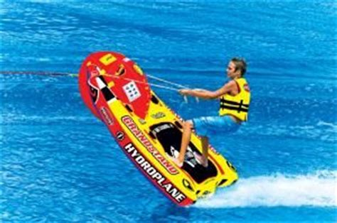 ho boat tubes 17 best images about lake tubes on pinterest lakes toys