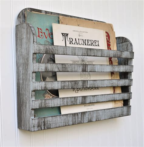 Interesting things to know about what is called wall magazine rack keribrownhomes