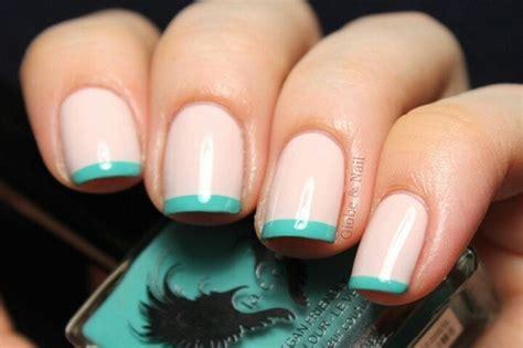 imagenes de uñas decoradas de las manos 2015 u 241 as decoradas para presumir de manos 161 apunta tendencias