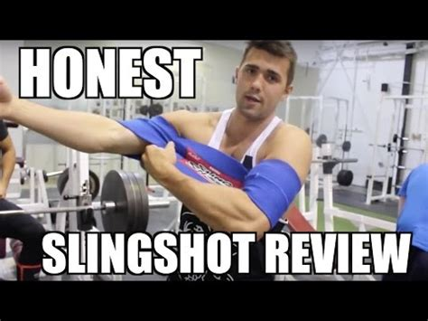 slingshot bench press band reviews unbiased review of the slingshot by mark bell youtube