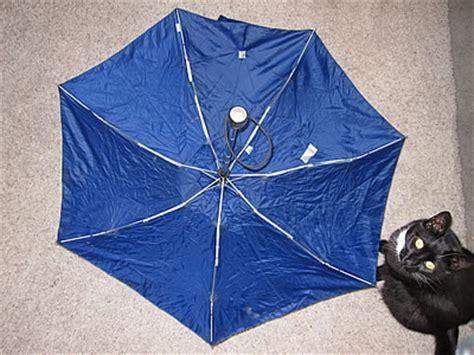 How To Fix A Patio Umbrella Fixing My Blue Plastic Umbrella 187 My Plastic Free