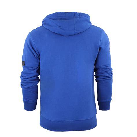 Sweater Hoodie Smth 1 mens hoodie smith jones parthen zip up hooded sweater ebay