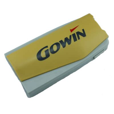 Gowin Bc L1 Charger battery for gowin tks302r btl1b battery for gowin tks302r