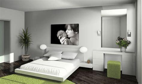schlafzimmer einrichten modern modern schlafzimmer