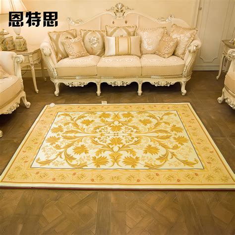 Electric Heated Rug by Ccebs Electric Heating Carpet Pad Heated Mats Pad 200 150