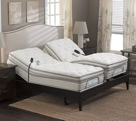 Sleep Number Adjustable Bed Frame 34 Best Images About Adjustable Beds On Pinterest Xl The Splits And Sleep