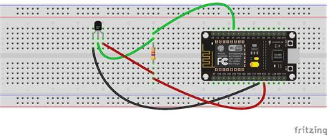 start to nodemcu esp8266 on arduino ide 3 steps