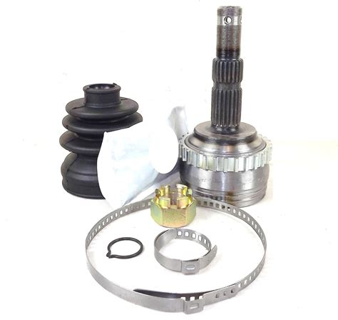 vauxhall corsa cv joint all models brand new 96 gt 08 ebay