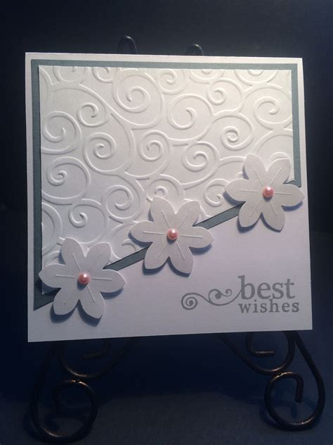 wishes card ideas  pinterest  year wishes cards merry christmas