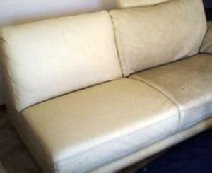 nettoyage de canapé en cuir nettoyage de divan en cuir appelez nettoyage experts