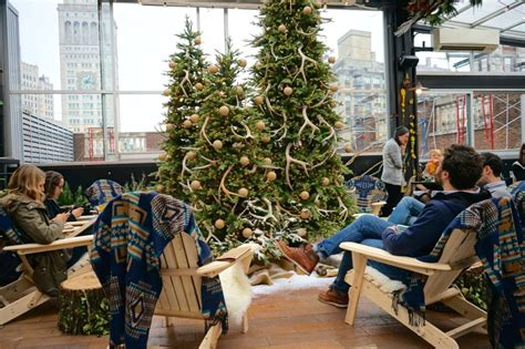 hot video eataly nyc nyc rooftop bars open all year long am new york