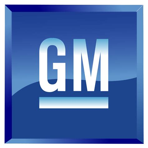 Finder Gm Gm To Offer Wireless Phone Charging Feature In Some Vehicles Investorplace