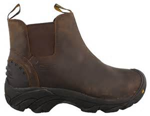 Comfort Slide Sandals Men S Keen Detroit Slip On Steel Toe Boot Mens Shoes