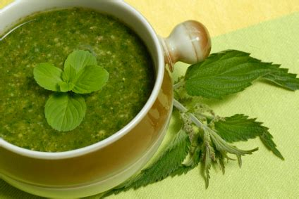 Detox Soup With Kale Spinach Potatoes Carrots by Detox Blender Recipes Green Drink Recipes Cleansing