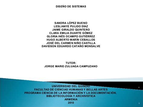 analisis e interpretacion de pedimento de importacion analisis e interpretacion de pedimento de importacion