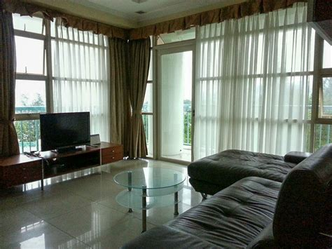 2 bedroom condos for rent 2 bedroom condo for rent in citylights garden cebu city