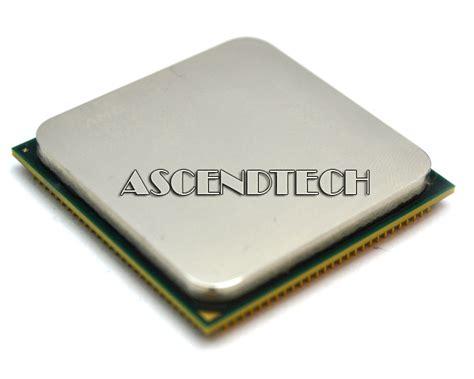 best socket am3 processor adx240ock23gq amd athlon ii x2 240 2 8ghz am2 am3 cpu