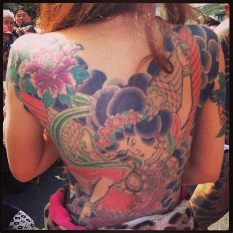 japanese yakuza tattoo female yakuza wemon yakuza woman man as art yakuza women