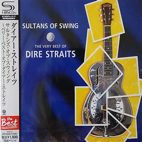 dire straits sultans of swing full album 17 best ideas about dire straits on pinterest mark