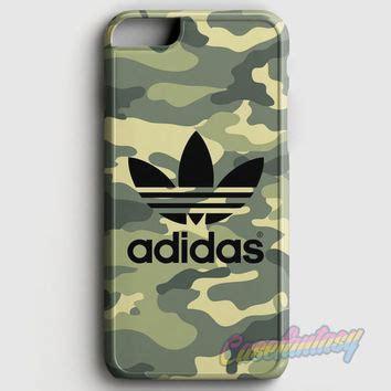 Iphone 5 5s Se Adidas Camo Pattern Hardcase best bape iphone 6 products on wanelo