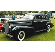 LaSalle Club Of Australia With 100s Pictures Our Beautiful Cars
