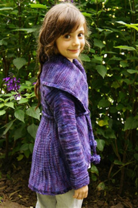 Joji Small ravelry pole pattern by joji locatelli