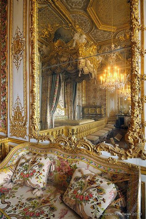 marie antoinette bedroom 190 best 18th century rococo images on pinterest