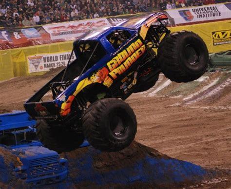 monster truck show roanoke va sudden impact racing suddenimpact com 187 indy and roanoke