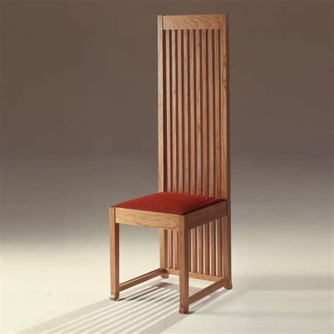stuhl hohe lehne stuhl mit hoher lehne deutsche dekor 2017 kaufen