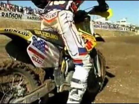travis pastrana freestyle motocross moto cross travis pastrana revelation 199 motocross fmx