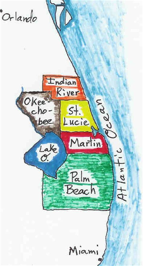 Martin County Records Martin County Fl Genweb Home Page With Aup Info