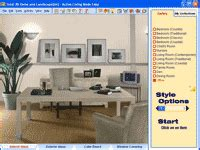total 3d home design deluxe free software